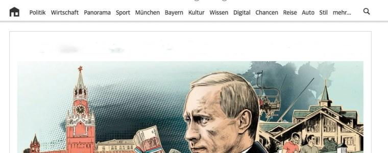 tendenziose-berichterstattung-uber-die-ukraine-krise-2014-putin-vs.-obama