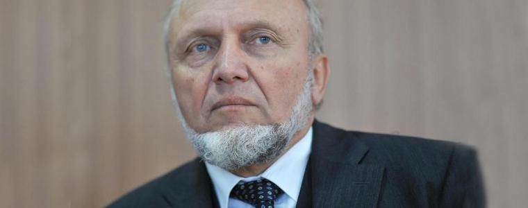 professor-sinn-warnt-deutschland-ist-zum-selbstbedienungsladen-geworden