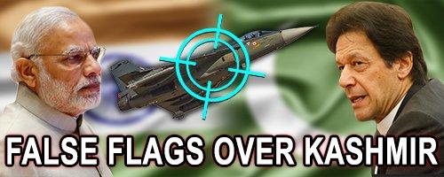false-flags-over-kashmir-steemit