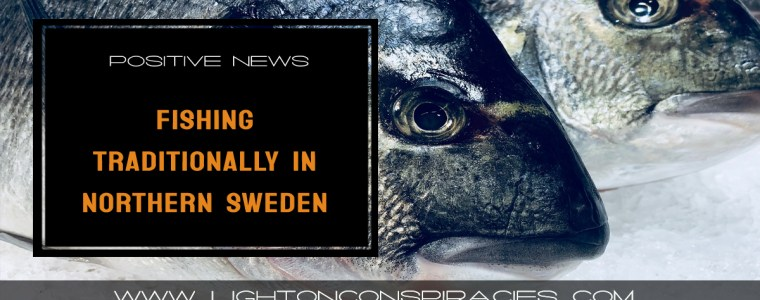fishing-traditionally-in-northern-sweden-light-on-conspiracies-8211-revealing-the-agenda