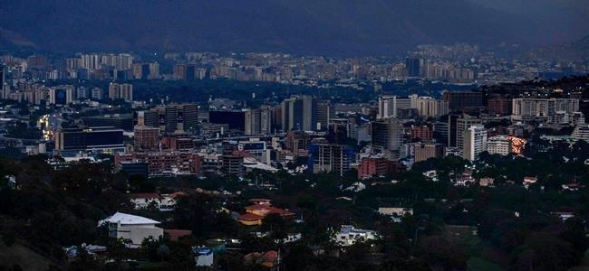 dozens-reported-dead-in-venezuela-after-mass-blackout-reaches-four-days