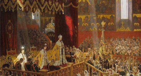 why-monarchy-is-better-for-christians-than-democracy-8211-a-very-popular-view-in-russia