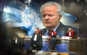 the-death-of-milosevic-and-nato-responsibility-8211-global-research