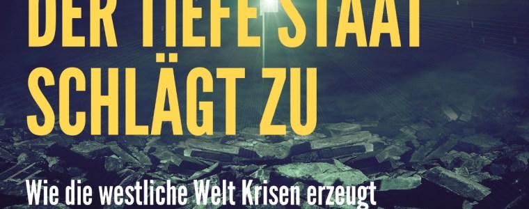 der-tiefe-staat-schlagt-zu-kenfm.de