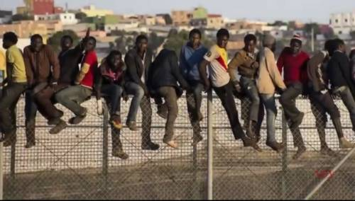 how-jewish-elites-use-non-white-immigration-to-undermine-western-nations-video
