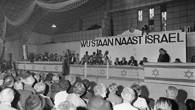 ja-maar-de-westelijke-sahara-dan-en-tibet-noord-cyprus-8211-the-rights-forum