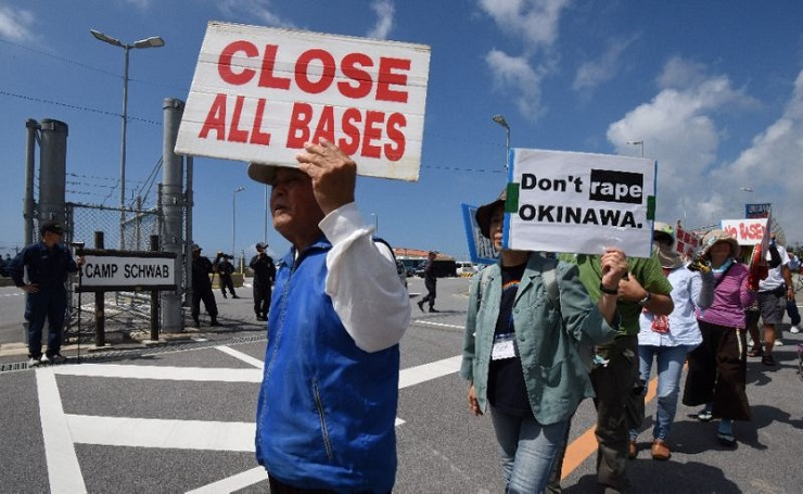 okinawa-base-the-art-of-no-solution-and-symbolic-referendum-new-eastern-outlook