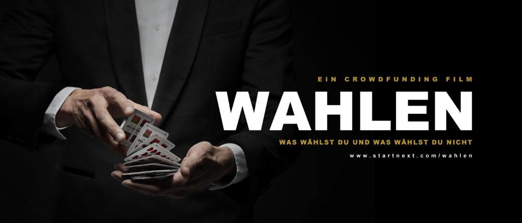 wahlen-wie-demokratisch-ist-deutschland-wie-wirkungsvoll-sind-wahlen-kenfm.de