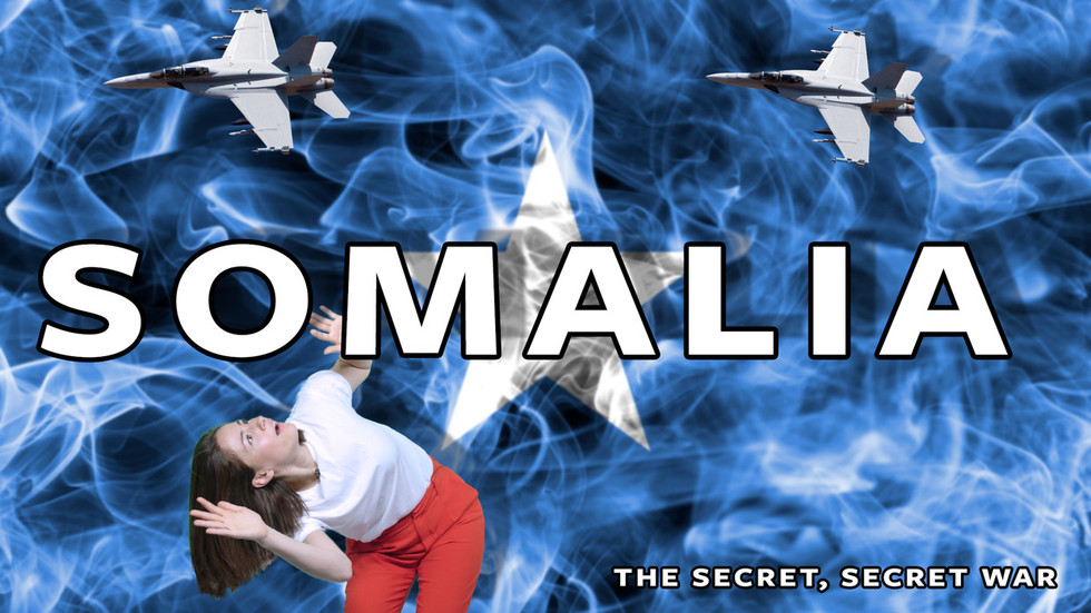 icymi-us-airstrikes-increase-in-a-secret-secret-war-in-somalia-and-no-ones-paying-attention