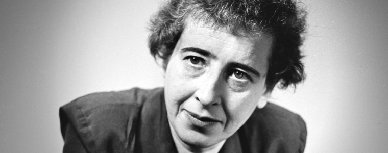 hannah-arendt-and-ilhan-omar