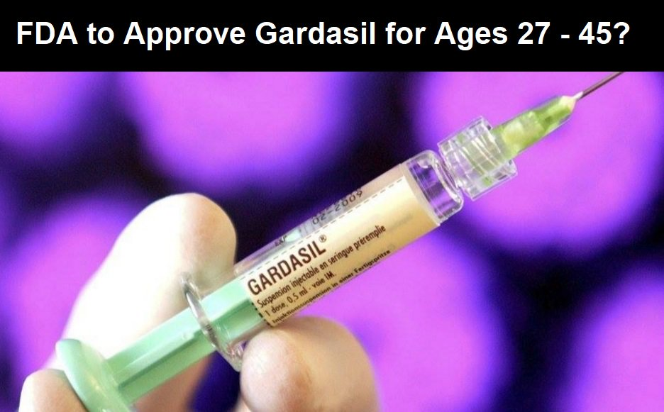 a-comprehensive-list-of-vaccine-associated-toxic-reactions-8211-global-research