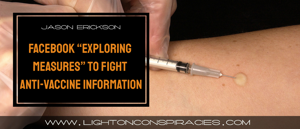 facebook-exploring-additional-measures-to-fight-anti-vaccine-information-report-light-on-conspiracies-8211-revealing-the-agenda