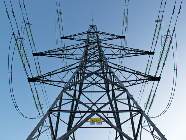 us-regime-change-blueprint-proposed-venezuelan-electricity-blackouts-as-watershed-event
