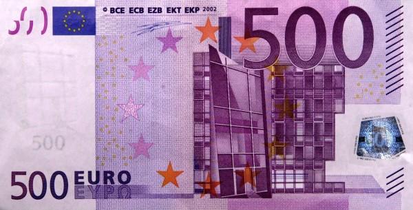 bundesbank-grunde-fur-abschaffung-des-500-euro-scheins-sind-haltlos