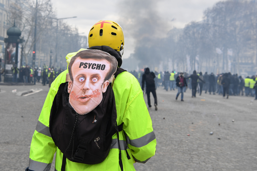 inside-the-yellow-vests-what-the-western-media-will-not-report-the-vineyard-of-the-saker