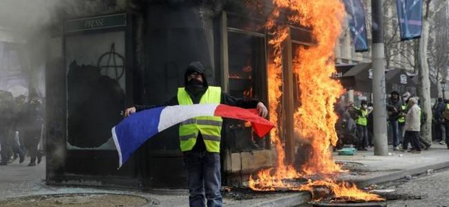 france-to-ban-yellow-vest-protests-in-neighborhoods-with-8220ultra8221-radicals