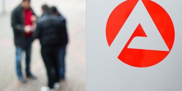 stichprobe-deckt-fehler-in-der-arbeitslosen-statistik-auf
