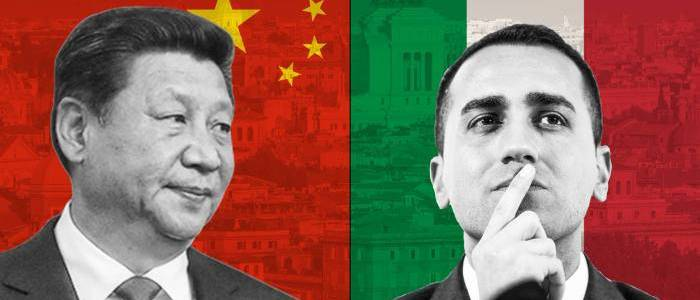 italy-ready-to-sign-trade-deal-with-china-trump-merkel-blindsided
