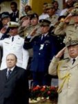die-lugen-der-algerischen-macht-von-thierry-meyssan