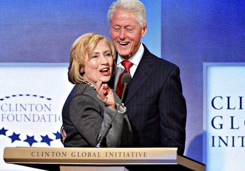 secret-deal-between-doj-and-clinton-lawyers-exposes-deep-state-corruption-video
