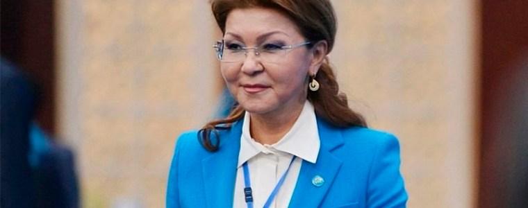 nazarbajev-einde-van-een-generatie-uitpers