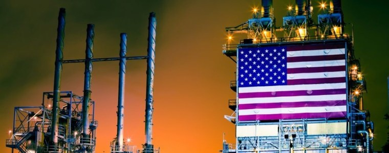 us-8216oil-weapon8217-could-change-geopolitics-forever