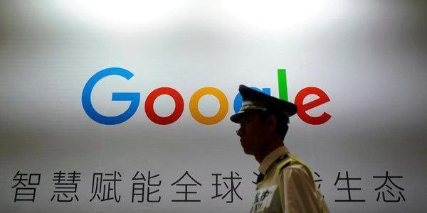 8216be-evil8217-google-bans-vpn-ads-helping-chinese-circumvent-censorship