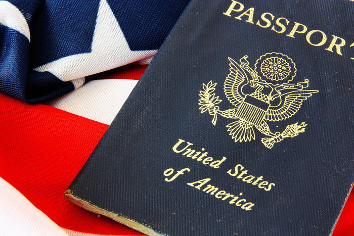 the-supreme-court-and-us-israel-dual-citizenship-8211-global-research