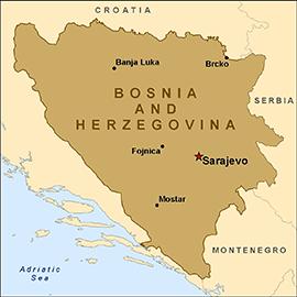 twenty-years-ago.-nato8217s-war-on-yugoslavia-bill-clinton-worked-hand-in-glove-with-al-qaeda-8220helped-turn-bosnia-into-militant-islamic-base8221-8211-global-research