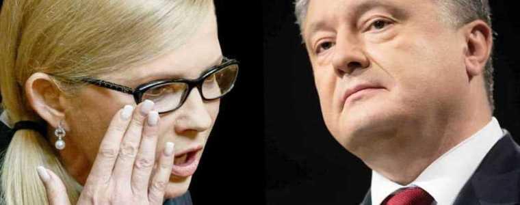 three-neo-nazis-lead-ukraines-presidential-contest-gallup-finds-ukrainians-despise-all-the-candidates