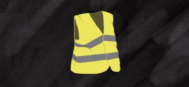 spectacular-violence-as-a-weapon-of-war-against-the-yellow-vests