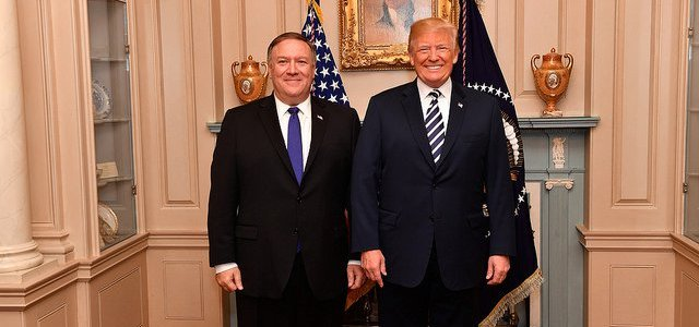 pompeo-god-sent-trump-to-invade-iran-8211-global-research