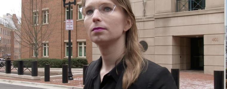 ongoing-torture-and-abuse-of-chelsea-manning-8211-global-research