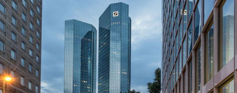 tagesdosis-2532019-8211-deutsche-bank-wird-die-rettung-vorbereitet-kenfm.de