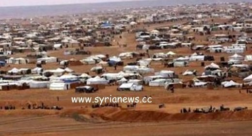 crimes-against-humanity-america8217s-rubkan-concentration-camp-in-southern-syria-40000-held-hostage-8211-global-research