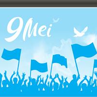 nederland-zoekt-vrede-met-rusland-8211-de-lange-mars-plus
