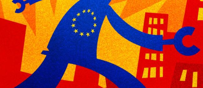 eu-parliament-signs-off-on-disastrous-internet-law-what-happens-next