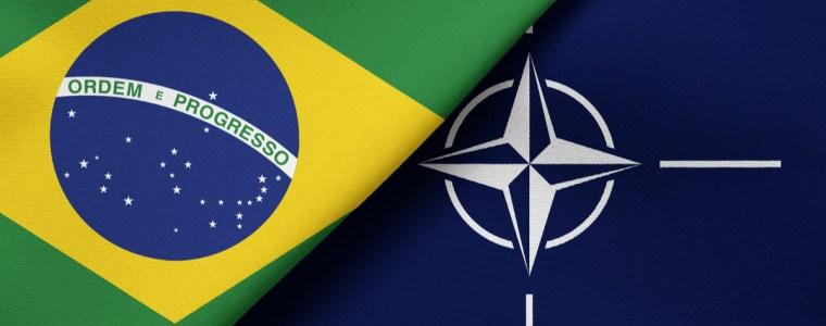 brasilien-in-der-nato-und-die-grundung-von-prosur