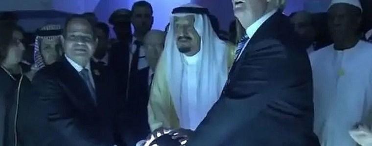 us-regierung-genehmigt-export-von-nukleartechniken-an-saudi-arabien