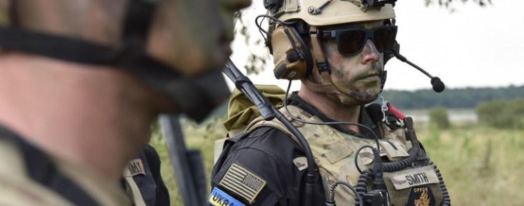 us-hilfe-an-militar-der-ukraine-seit-2014-uber-13-milliarden-dollar-nato-beitritt-dennoch-fern