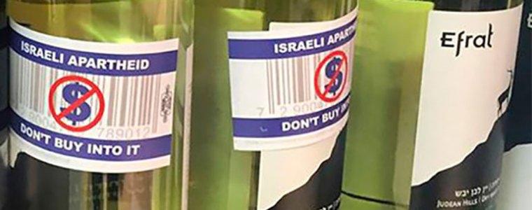 hema-onder-vuur-om-relatie-met-fout-israelisch-bedrijf-8211-the-rights-forum