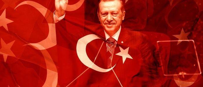 erdogan-twijfelt-aan-de-trouw-van-zijn-kiezers-uitpers