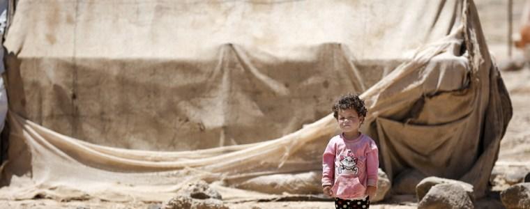 medien-und-syrien-die-ahnungslosigkeit-des-lesers-als-waffe