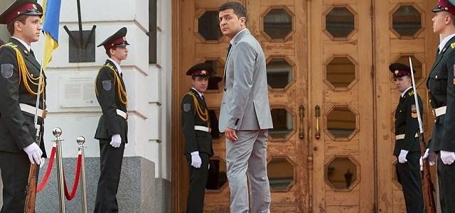 vijf-observaties-over-de-presidentsverkiezingen-in-oekraine