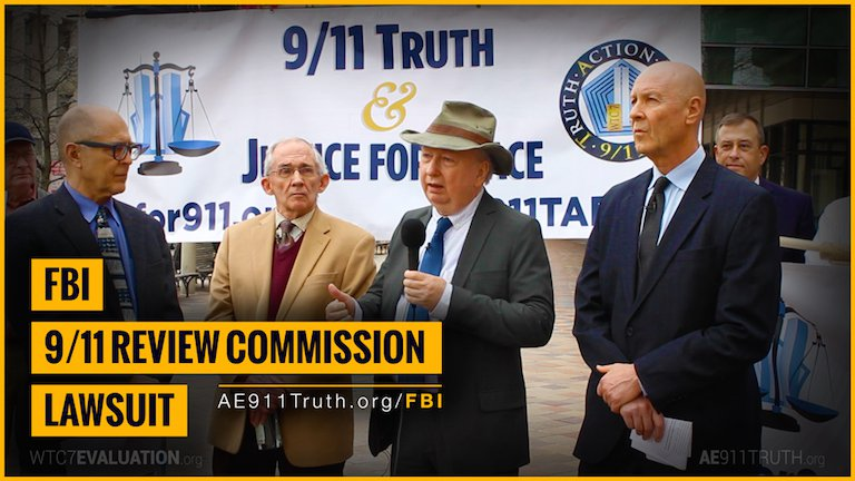 911-truth-lawsuit-to-force-fbi-assessment-of-wtc-evidence-8211-global-research