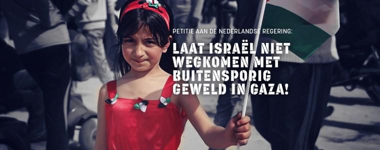 laat-israel-niet-wegkomen-met-buitensporig-geweld-in-gaza-8211-the-rights-forum