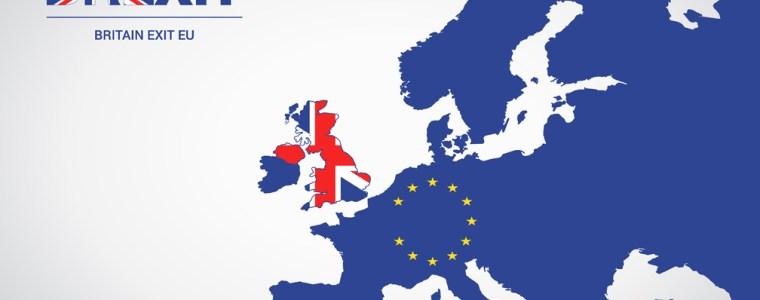 disput-zum-brexit-winfried-wolf-feiert-ihn-als-zeichen-demokratischen-lebens-die-nachdenkseiten-wundern-sich.