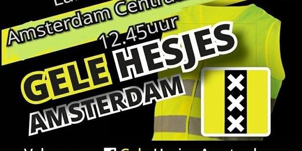 gelehesjes-komen-terug-en-demonstreren-op-zaterdag-in-amsterdam-8211-de-lange-mars-plus