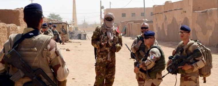 massacre-in-mali-are-us-amp-french-anti-terror-operations-fueling-ethnic-tensions-video