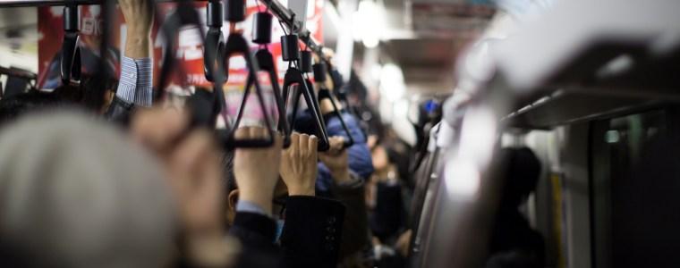 lassen-sie-uns-doch-mal-uber-verkehr-reden-teil-2-pendlerverkehr-vermeiden